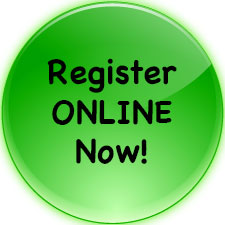 Register-Online-Now