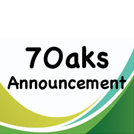 7oaks-Announcement-sq
