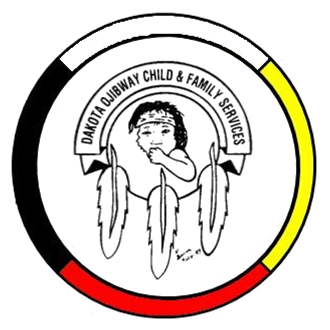 Dakota Ojibway Child and Family Services