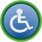Accessibility-Circle