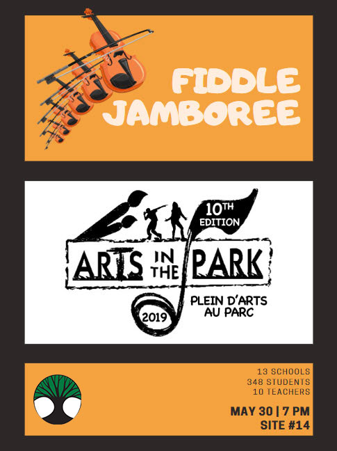 Fiddle-Jamboree.jpg