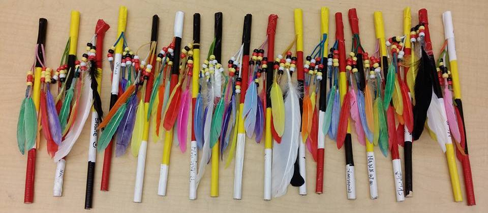 Talking Sticks.jpg