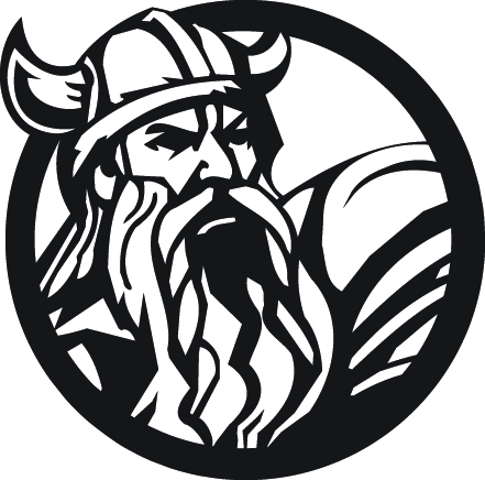 BW-Viking-Icon.jpg