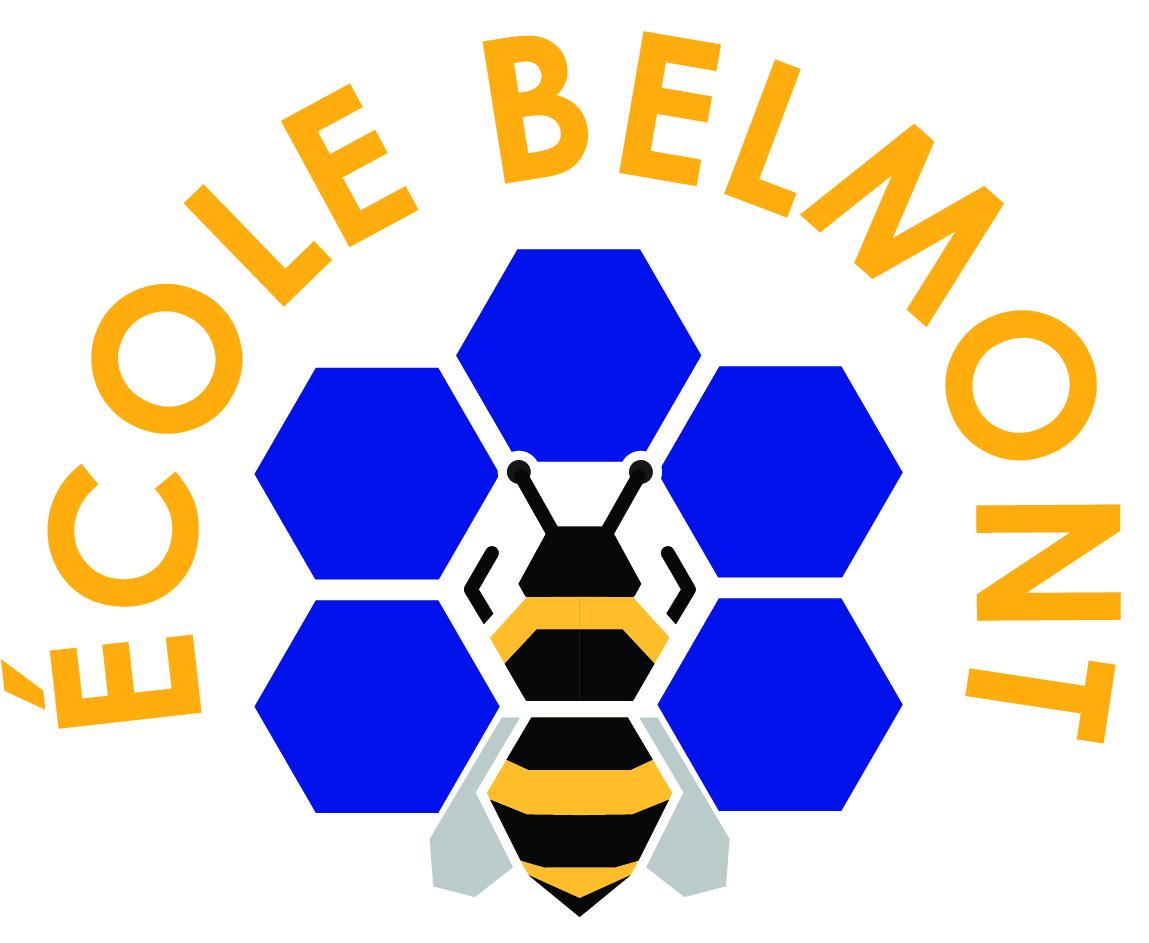 CMYK-Belmont-Curved-Logo.jpg