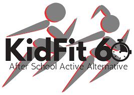 KidFit 60.png