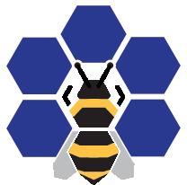 École Belmont logo