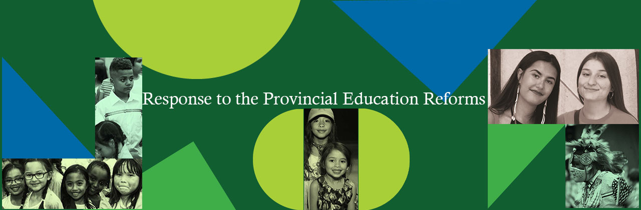 Provincial Education Reforms.jpg