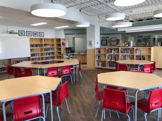 Elwick Library Commons.jpg