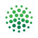 MET Centre for Arts & Technology logo