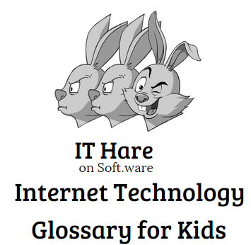 internet glossery.png