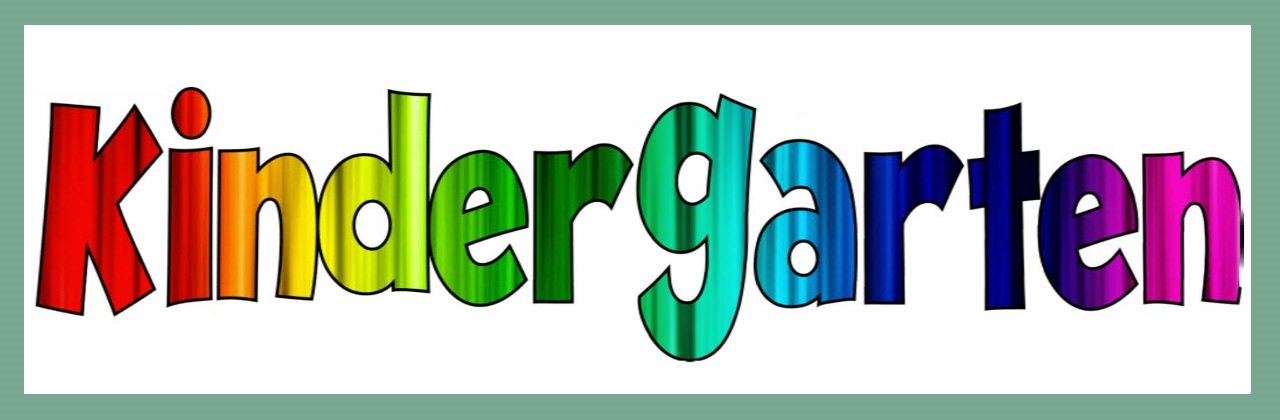 Seven Oaks Kindergarten Registration