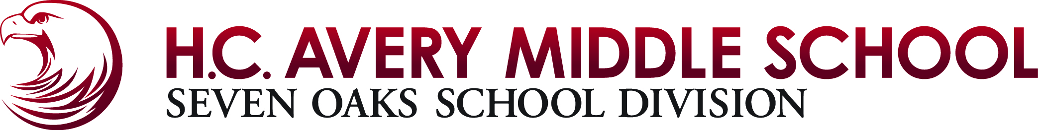 CMYK-HCAveryMiddleSchool-Full-Logo.jpg
