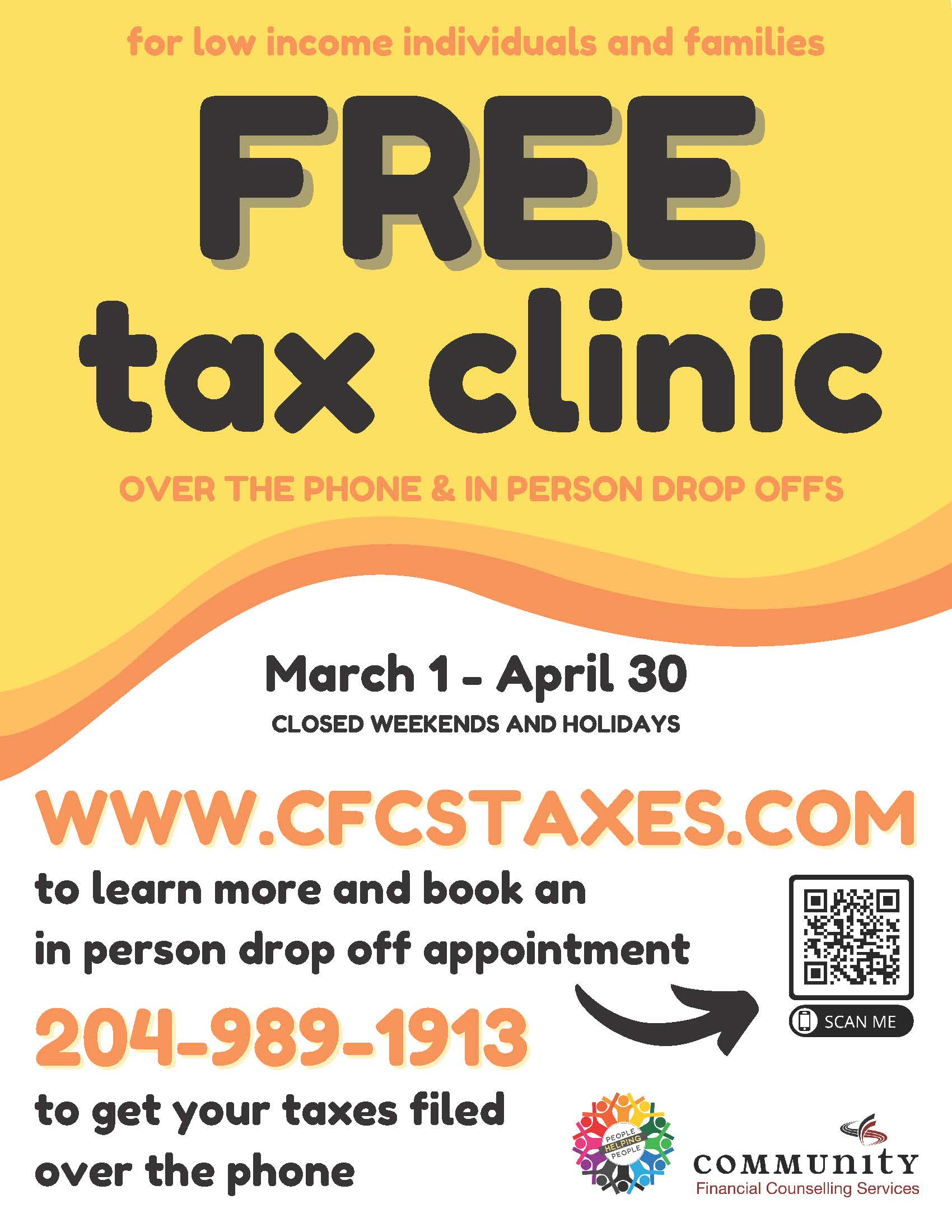 March 1-April 30 Tax Clinic Poster ver. 2.0.jpg