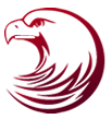 H.C. Avery Middle School logo