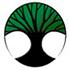 LogoHeader.png