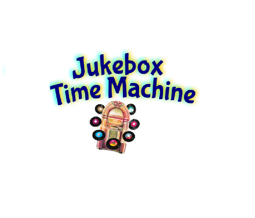 Jukebox news and announcements.png