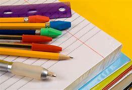 school supplies.jfif
