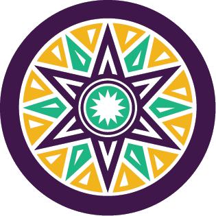 Victory School logo