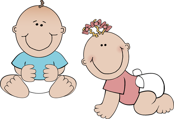 babies-clipart-6.png